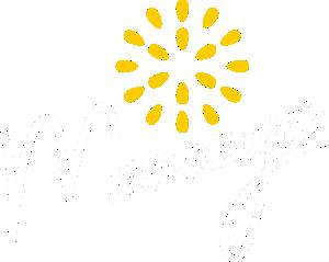 Maracujá